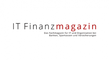 IT-Finanzmagazin-logo-@-395-breite