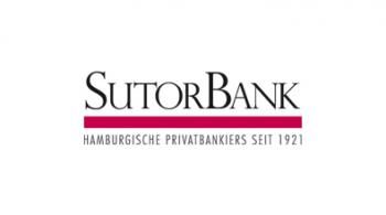 Sutor_Logo-@-395-breite