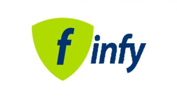 finfy-logo-@395-breite