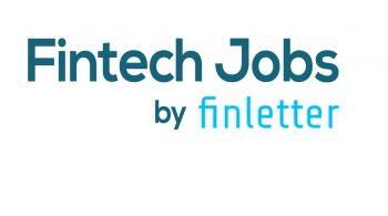 fintech-jobs_logo_Quadratisch
