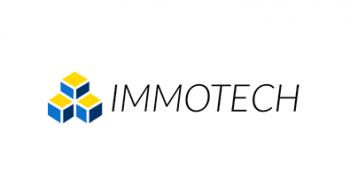 immotech-logo @395 breite