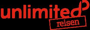 unlimited-reisen-logo_800px