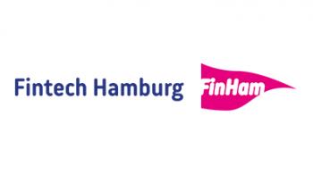finham-395x256