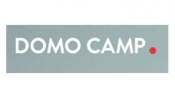 domocamp-395x256