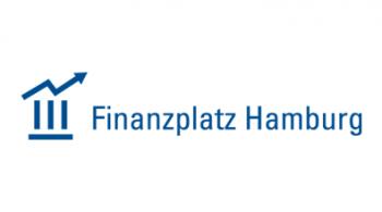 finanzplatz-hamburg-395x256