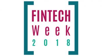 fintech-week-2018-logo-offiziell