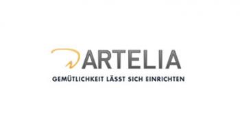 artelia-395x256