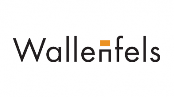 wallenfels-logo-395x256
