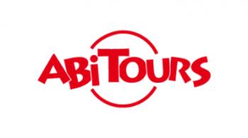 Abitours Logo