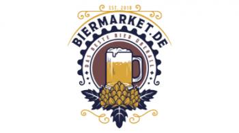 Biermarket Logo