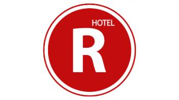 Regio Hotel Logo