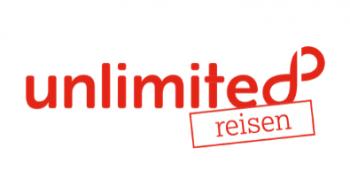 Unlimited Reisen Logo