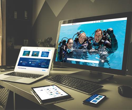 multi-devices-mockup-rateyourdive